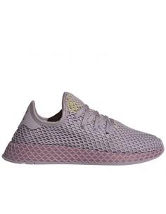 Adidas originals - Sneakers bassa DEERUPT