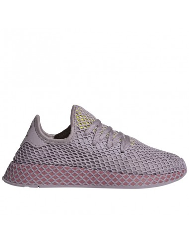 Adidas originals - Low Sneakers DEERUPT