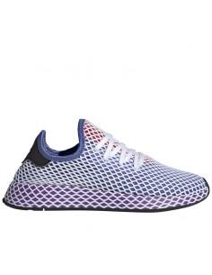 Adidas originals - Low Sneakers DEERUPT