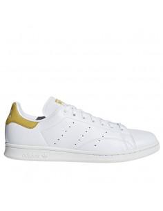 Adidas originals - Sneakers bassa STAN SMITH