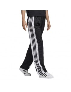 Adidas - Pants TRACK PANTS ADIBREAK