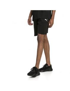 "Puma - Shorts ""EPOCH SHORTS 8"""