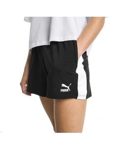 """Puma - Shorts """"ICONIC T7 SHORTS 10"""""""