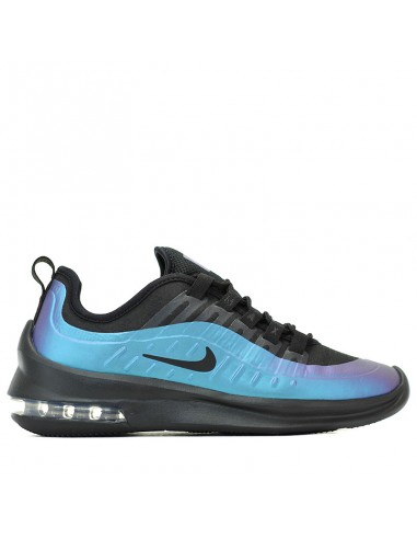 823f87232 Discover new sneakers NIKE AA2148 AIR MAX AXIS black on our shop online