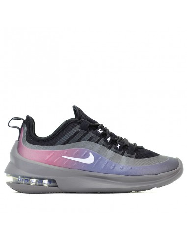 Nike - Sneakers AIR MAX AXIS PREMIUM