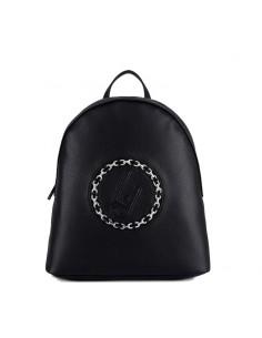 Liu Jo - Backpack