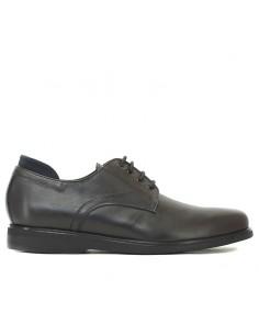 3bcacc142f Cristiano calzature, la nostra selezione di scarpe, sneakers e ...
