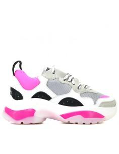 Semerdjian - Sneakers