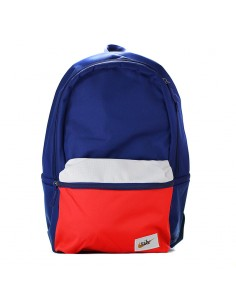 Nike - Backpack