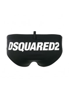 Dsquared2 - Swimsuit