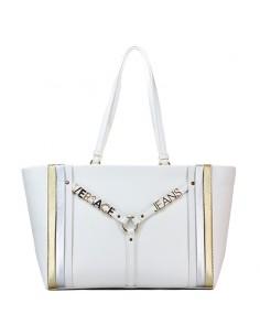 Versace Jeans - Borsa