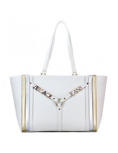 52345f7241 Tutta la nostra selezione di borse e tracolle Versace Jeans P/E ...
