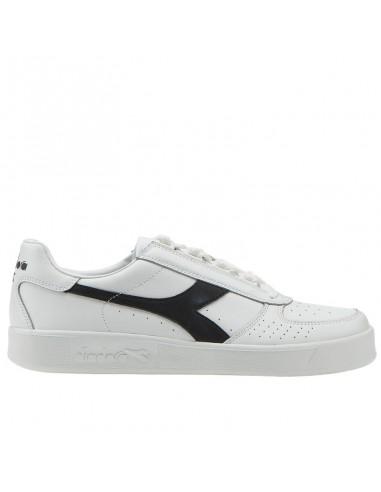 Diadora - Sneakers