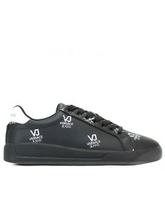Versace Jeans - Low sneakers