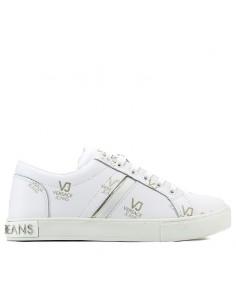 Versace Jeans - Low sneakers