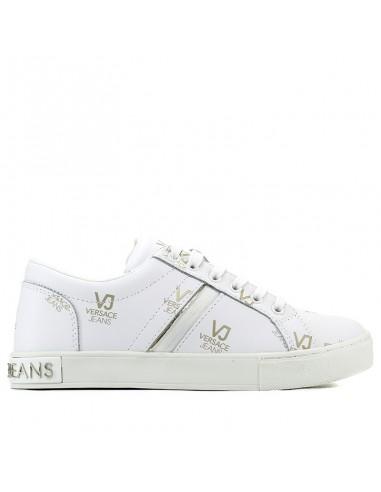 size 40 cc7f5 775c5 Versace Jeans - Sneakers bassa