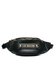 Love Moschino - Pouch