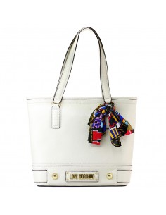Love Moschino - Large bag
