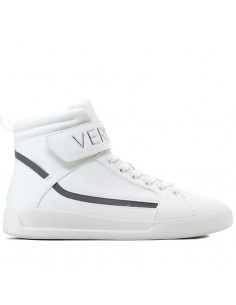 Versace Jeans - High sneakers