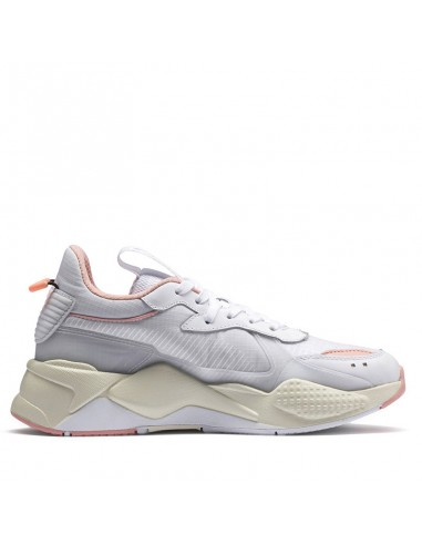 Puma - Sneakers RS-X TECH