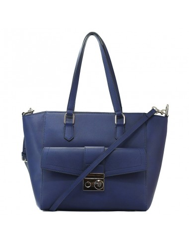 Trussardi Jeans - Bag LOVE CITY