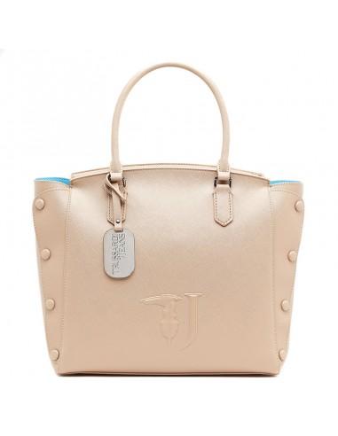 Trussardi Jeans - Bag MELISSA