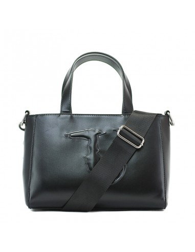 Trussardi Jeans - Bag T-EASY