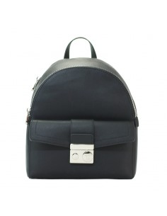 Trussardi Jeans - Borsa LOVE CITY