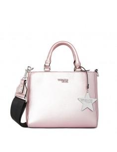 Trussardi Jeans - Bag T-EASY STAR