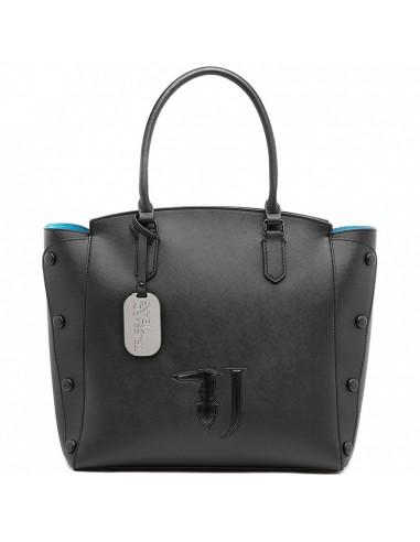 Trussardi Jeans - Bag LAVANDA