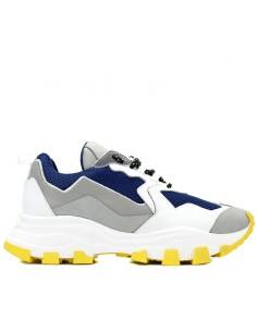 Cinzia Araia - Sneakers