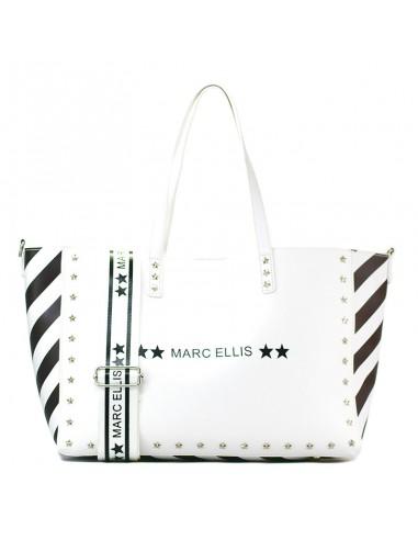Marc Ellis - Large bag PLASTER