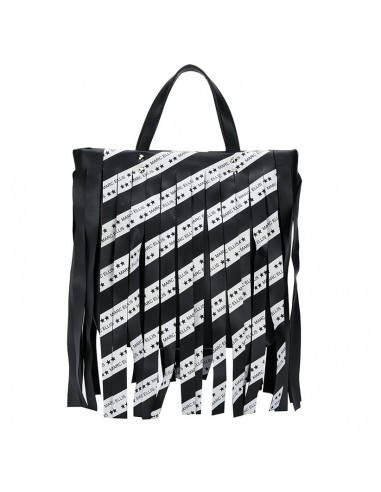 Marc Ellis - Large bag HONEYWELL