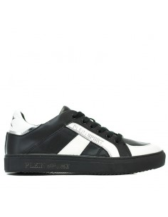 Plein Sport by Philipp Plein - Low Sneakers CROSS