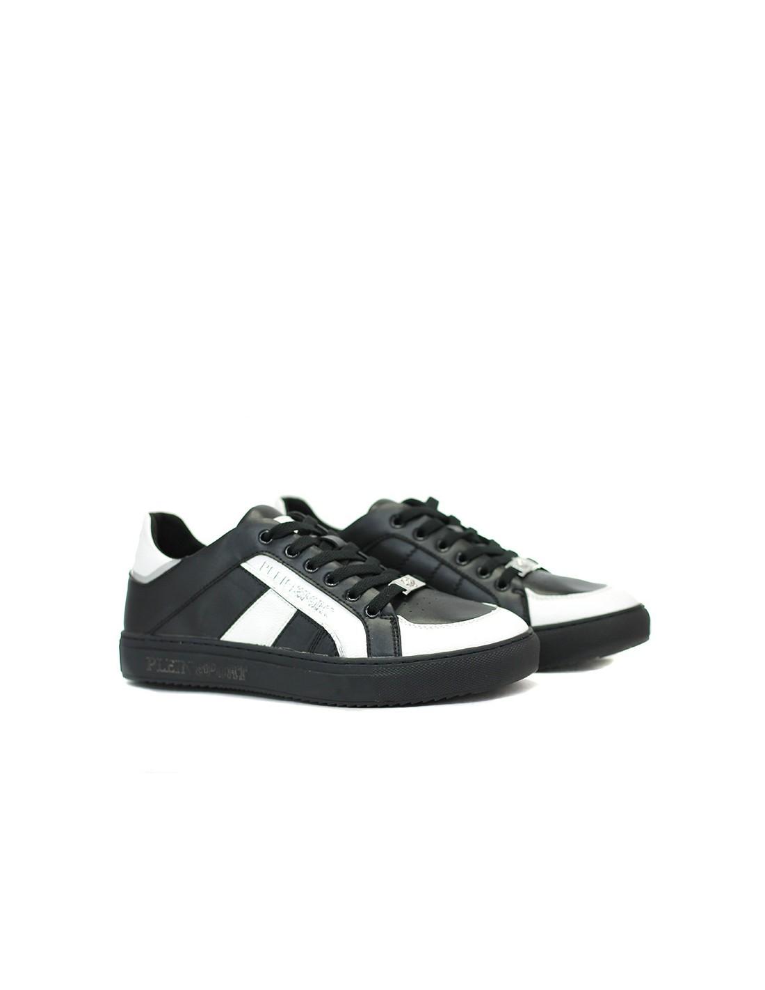 Le nuove sneakers e scarpe Philipp Plein Sport 2246 nero