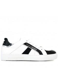 Plein Sport by Philipp Plein - Sneakers bassa CROSS