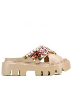 Tiffi - Sandal
