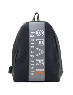 Spark - Backpack