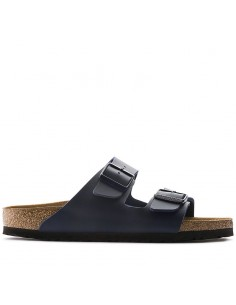 Birkenstock - Slipper ARIZONA BIRKO FLOR