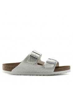 Birkenstock - Slipper ARIZONA MAGIC SNAKE