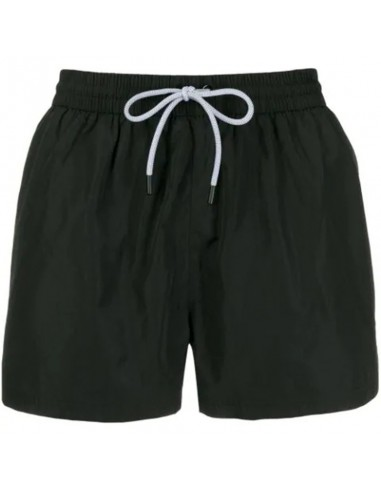 Fila - Swim shorts SEAL