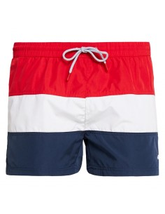 Fila - Swim shorts SALOSO