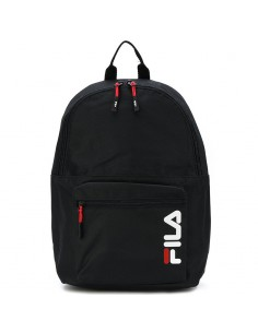FILA - Backpack