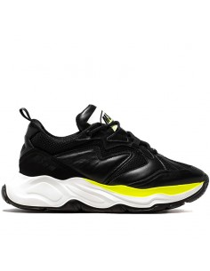 MSGM - Sneakers ATTACK SNEAKERS