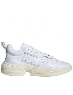 Adidas originals - Low Sneakers SUPERCOURT RX