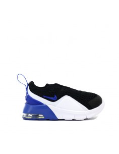 "Nike - Kids sneakers ""AIR MAX MOTION 2"" (TDE)"