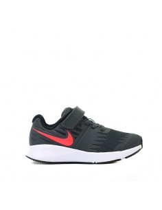 Nike - Kids sneakers STAR RUNNER (PSV)