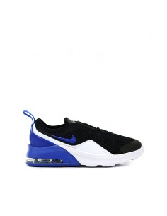 "Nike - Kids sneakers ""AIR MAX MOTION 2"" (PSE)"