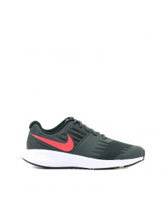 Nike - Kids sneakers STAR...