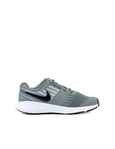 Nike - Kids sneakers STAR RUNNER (GS)